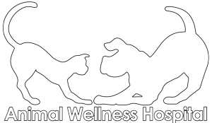 Animal Wellness Hospital